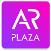 ARPlazav相机appv1.0.2