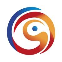 华相社区appv1.1.2安卓版
