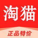 淘猫优购appv2.1.0手机版