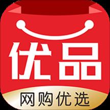 客之优品appv1.0 安卓版