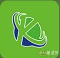 智慧��牧appv1.0.1安卓版