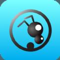 海蚂蚁全球购appv1.0 官网版