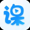 d2�n堂appv1.0.0免�M版
