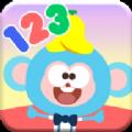 蓝猴子数学appv1.0.7