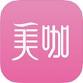 一播红美咖appv2.1.0官网版