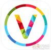 超级v名片appv1.1.2安卓版