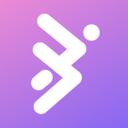 步���走路��Xappv1.5.0�o限步�蛋�