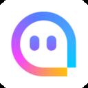 陌陌��狂答�}appv1.4.1最新版