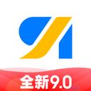 台州人力网最新招聘appv1.2.1企业版