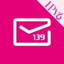 139邮箱登陆登录入口手机登录v9.1.