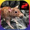 母鼠模�M器2v1.0.0