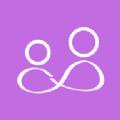 阅练育儿appv1.0 官方版