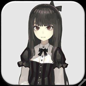 扭曲少女v1.1