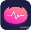 �腋〈白��器app破解版v1.1.0手�C版