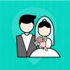 夫妻位置共享appv1.0 免费版