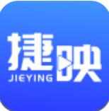 捷映��l制作appv1.0.0