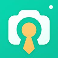 智能最美�C件照appv1.0.1