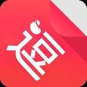 好豆菜谱app官方版v1.0