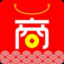 云商众拼转佣金appv1.3.0安卓版
