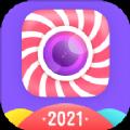 123相机官方网站appv1.0.1