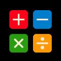 数学头条appv3.0.1