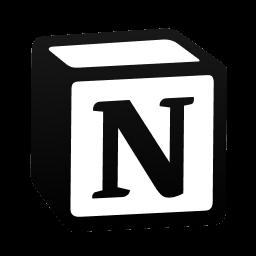 notion安卓版最新版2021v1.4安卓版
