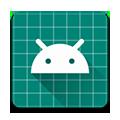 移动服务框架最新版v1.1.1安卓版