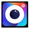 经纬水印相机app安卓版v3.0.7