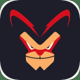 猴子���件��X下�dv1.1.0安卓版