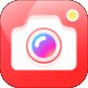 拍立美app修�Dv1.3最新版