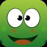 磁力蛙appv1.0 官网版