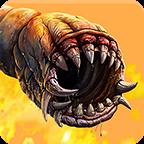 死亡蠕虫无限货币版v1.0