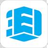 巴州手机公积金app最新版v3.1.1