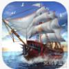 航海与家内购免费版v1.4.9