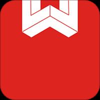 微省查�}appv0.0.37 安卓版
