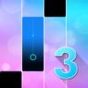 魔法�琴��3�戎眯薷钠靼�v1.0 最新