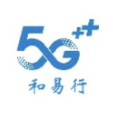 河南和易行appv1.0 手�C版