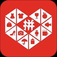 拼多多支付appv1.0 官方版