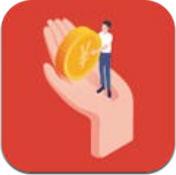 � 海app�件v1.4安卓版