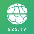 925�w育在�直播�@球appv1.5.0官�W