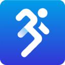 小�R快跑app安卓版v1.5.2最新版