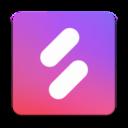 音街app官�W登�v1.4.31