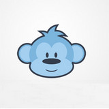 猴子网游appv3.0.1
