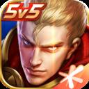 王者�s耀������o助v1.0.0