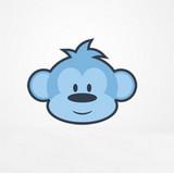 猴子�W游安卓�叽a登�下�dv1.0.0安卓版