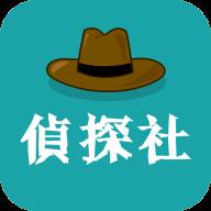 �商缴�appv1.0.4 免�M版