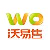 中���通沃易售app客�舳�v1.11