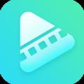 宏光影�appv2.2.1