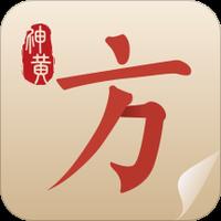 中�t方�┤び�大全app破解v1.0 免�M版