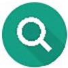 小白盘磁力搜索appv1.0